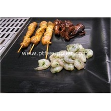Reusable PTFE BBQ Liner