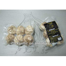 2016 Most Popular Beauty Prodct Black Garlic