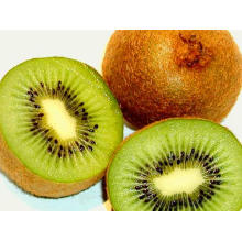 Delicious Taste Fresh Kiwi Fruit