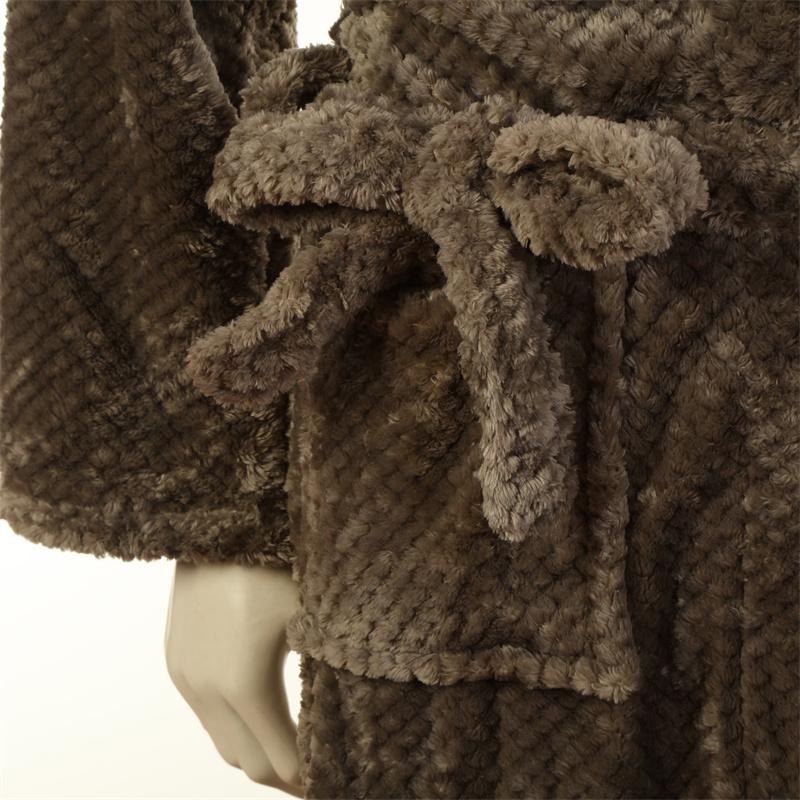 Winter Pajama Women