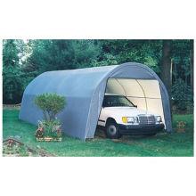 car rain shelter carport tent polycarbonate car shelters