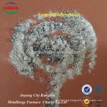 Complex Deoxidizer Casi Powder