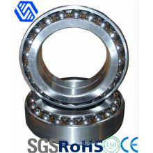 China Top Quality Bearings