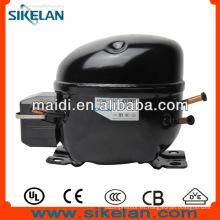 Compresor ADW91- R134a 220-240V