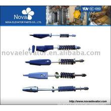 Elevator Steel Wire Rope Attachment