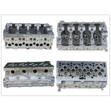 Bkd Azv Bmn Bkg Bvg Bvf Kaufen Zylinderkopf Amc 908 711 für Mitsubishi Grandis 2.0L 16V