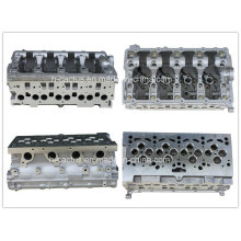 Bkd Azv Bmn Bkp Bvg Bvf Acheter Cylindre Head Amc 908 711 pour Mitsubishi Grandis 2.0L 16V