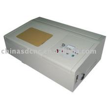 JK-40 Печать лазерная машина