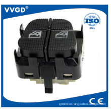 Auto Window Lifter Switch Use for Golf II 12 Pin