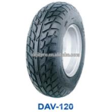 Rabatt Preis billig ATV Reifen 25 * 10-12 Großhandel