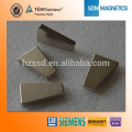 Best rare earth cheap neodymium magnets industrial strength magnet