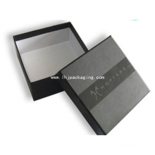 Wholesale Cardboard Packaging Gift Paper Box with Custom Printing
