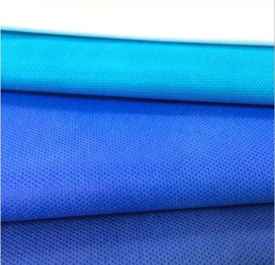 Disposable Nonwoven Fabric