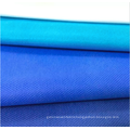 Hospital Surgery Disposable Nonwoven PVC Coating Fabric