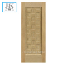 JHK MAPLE Best Sell Design Widely Door Skin