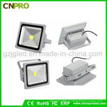 Оптовая дешевые цены 50W светодиодные прожекторы проекта