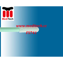 Cleanroom Polyester Swab PS714