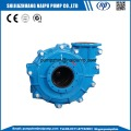 AH Coal / Fly Ash Slurry pump