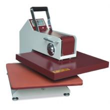 Stable Swing-Away Heat Press/Heat Transfer Hc-A4