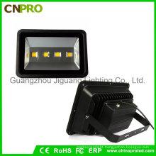 Wholesale 200W Outdoor Lighting LED Flood Light Waterproof IP65 Floodlights
