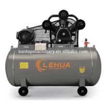 1000 litre 20hp large tank air compressor