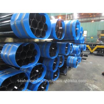 """Сеа стальной трубы 1/2"""" до 8-5/8"""" с API, ASTM, плита JIS,KS, а"""