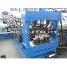 Road Guard Forming Machine