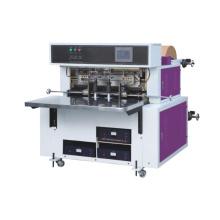 Автоматическая ткань Мягкая петля для производства нетканых мешков
