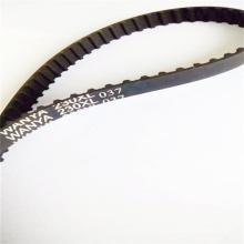 Тип T Промышленные резиновые зубчатого ремня