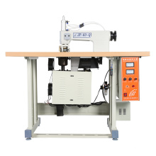 20 KHZ  durable ultrasonic industrial sewing machines