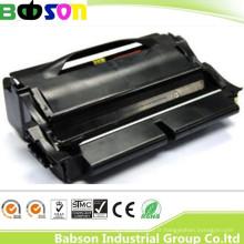 Cartouche de toner compatible de vente directe d'usine T430 pour Lexmark 12A8325 / 12A8425