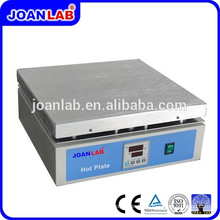 Fabricant de plaques chauffantes aluminium aluminium JOAN