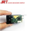 Sensores de distancia ópticos láser más pequeños InRaspberry Pi World con 1 mm de precisión