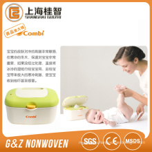 Private Label Baby Wipe Factory, Wholesale Baby Wipe China Supplier, Alcohol Free Baby Wet Wipe Price