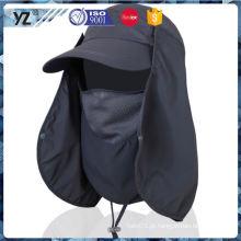 New e hot originalidade brim grande chapéu ao ar livre atacado preço
