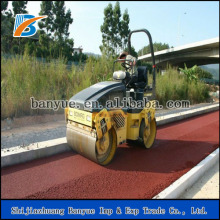 Red Iron Oxide 130 for Concrete,Construction,Plastic,Coating,Paint