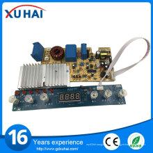 Assemblage de PCB pour appareils ménagers