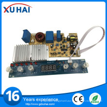 PCB Assembly for Home Appliance