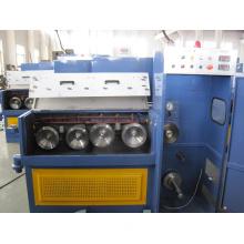 JCJX-B22(B22/A) Fine Wire Drawing Machine