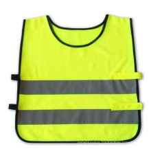 Safety High Vis Vest for Child Kids