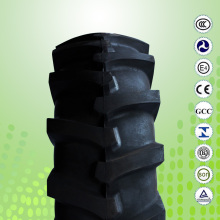 12.4-38 agriculture tyre with good traction performance