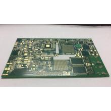 PCBA prototype SMT et PCB Assemblée Service électronique EMS PCBA Fabricant