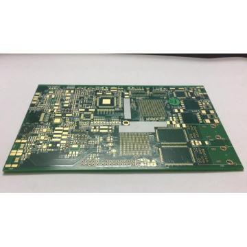 Carte électronique avec des types de volume, OEM circuit service PCBA Assemblée bluetooth pcba fabricant