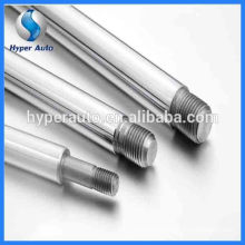 High Quality Hard Chrome Plated Piston Rod for Shock Absorber
