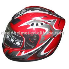 chinese helmet for America market DOT helmet