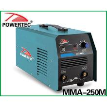 Machine à souder module MMA-250M (MMA-250M)