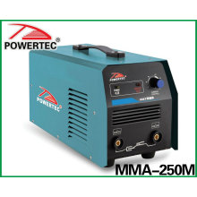 MMA-250M Module Welding machine(MMA-250M)