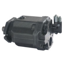 Customized Ultra Axial Hydraulic Piston Pump , Pressure And Flow Control