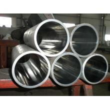 27SiMn honed tube Carbon steel alloy steel
