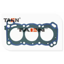Stock High Quality Head Gasket
